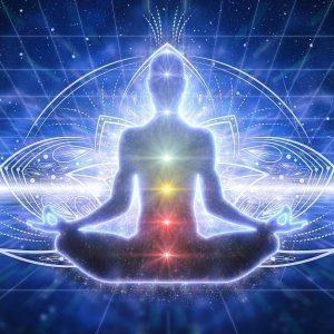 Reis naar jouw onderbewustzijn (Trance reis)