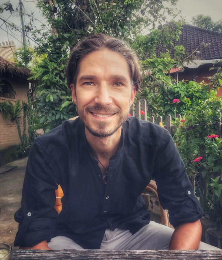 David Pieters