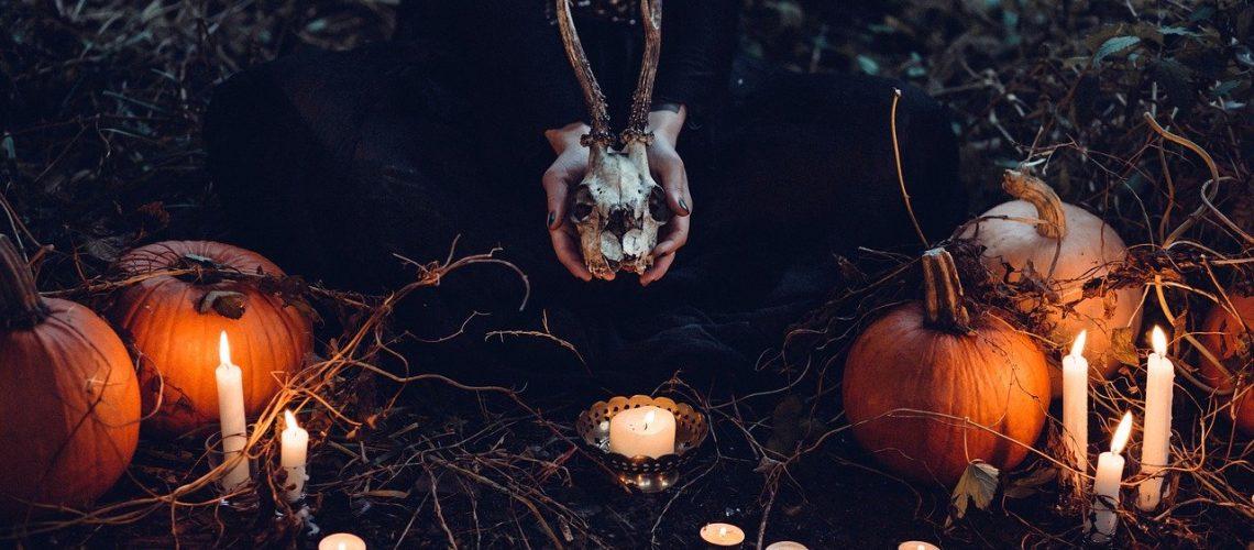 candle-1868640_1280